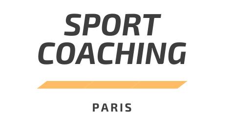 Sport Coaching - Coach sportif individuel
